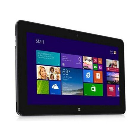 Tableta SH Dell Venue 11 Pro 7140, Intel Core M-5Y10c, Grad B